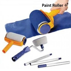 Rodillo Pintura Paint Roller Plus